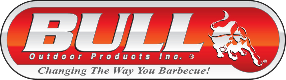 Bull BBQ Logo.jpg