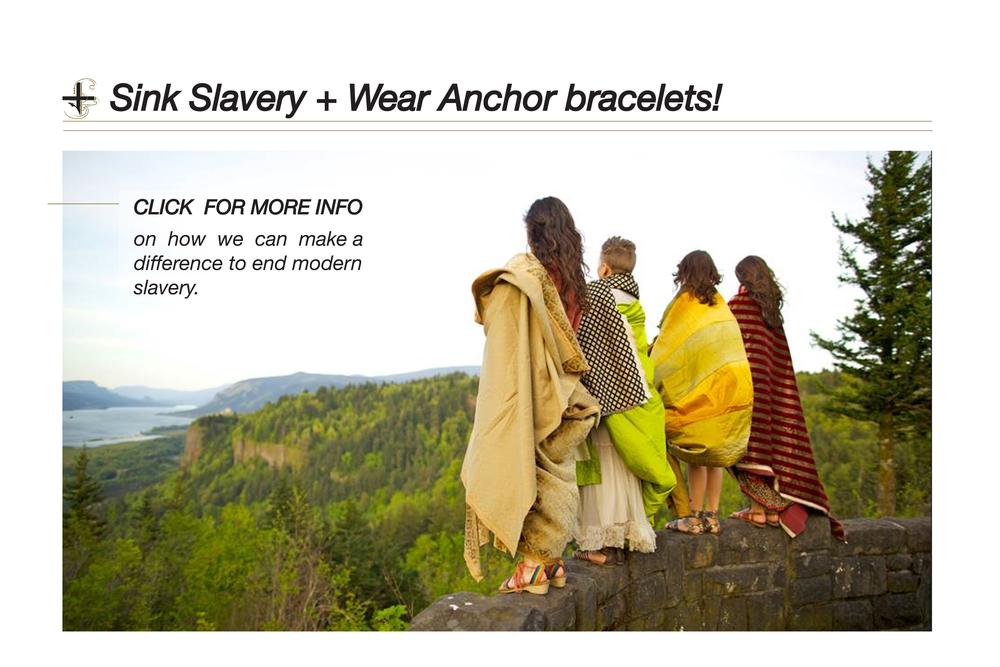 ____Chain+Anchor- 72 dpi site-9.jpg