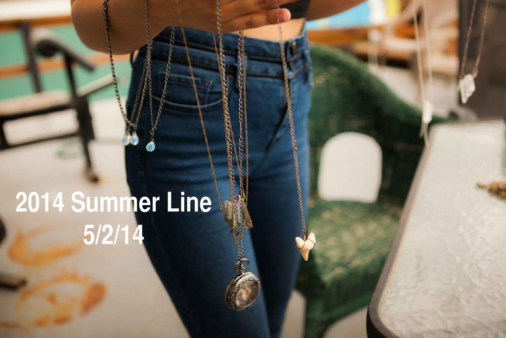 Summer chain anchor ad .jpg