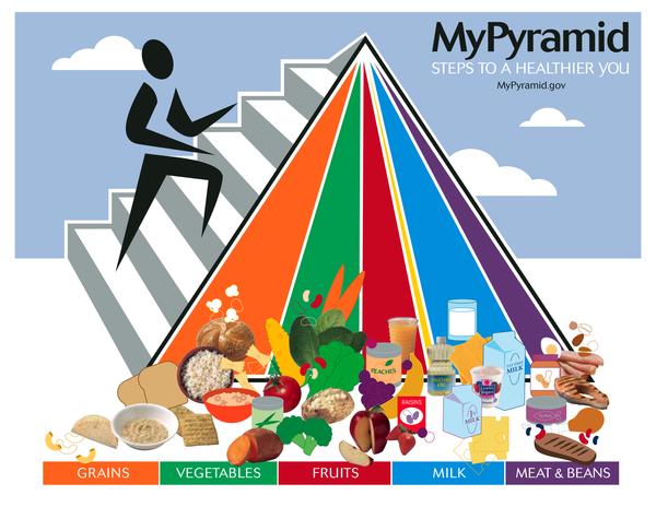 2011-06-02-mypyramidpage1