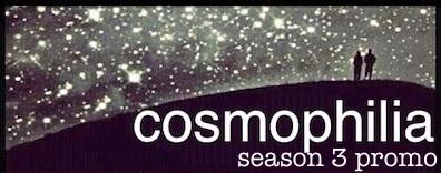 cosmophiliaseason3promopic