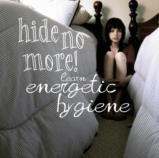 Energetic Hygiene 2.png