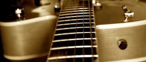Guitar940.jpg