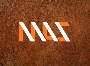 MAZ // Branding