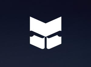 Matiu // Branding