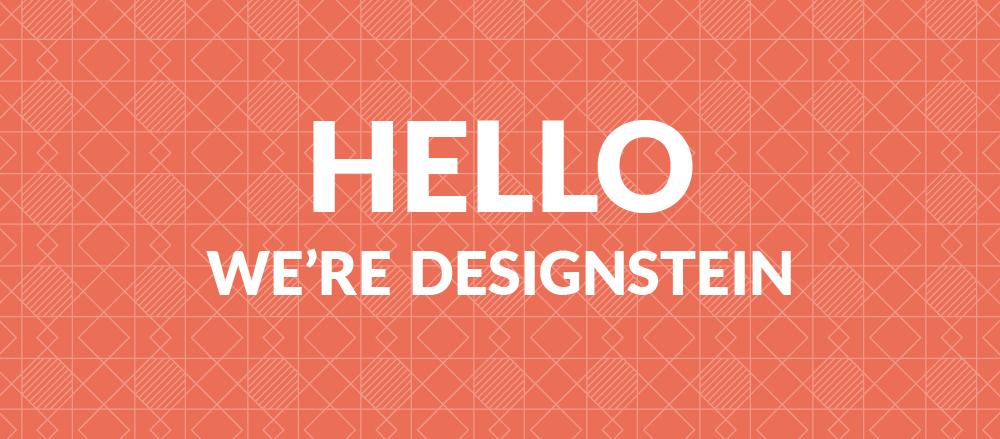 Designstein_1a.png