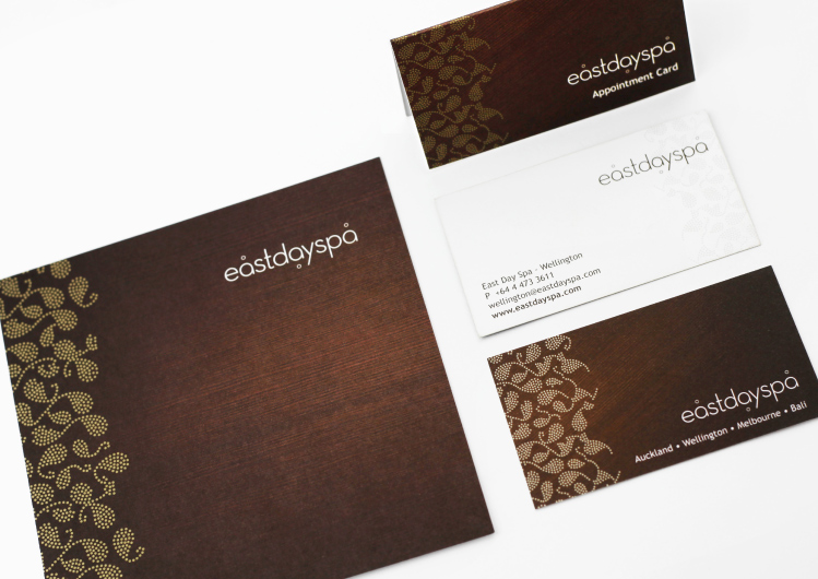 Designstein_East_Day_Spa_1.jpg