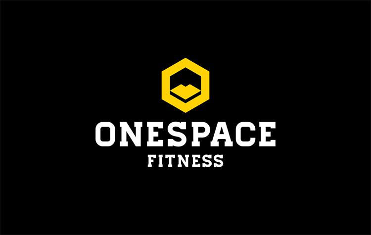 Designstein_onespaceFitness-1.jpg