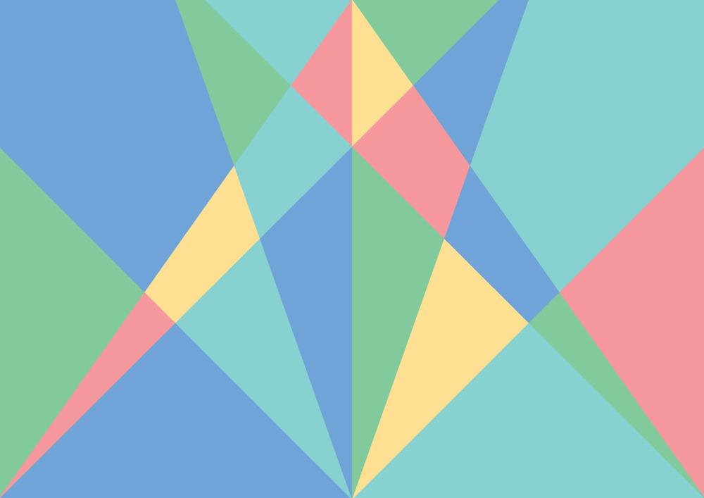 Designstein_Vanuatu_2.jpg