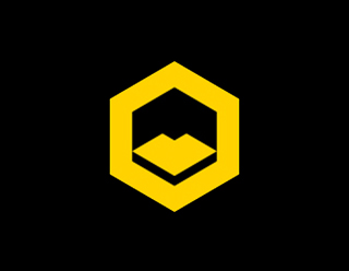 OneSpace Fitness // Brand Identity, Website & Imagery