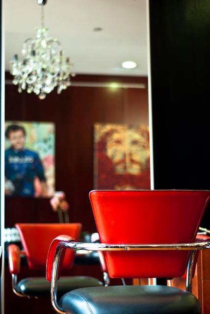 salon6.jpg