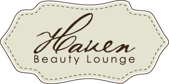 Haven Beauty Lounge™