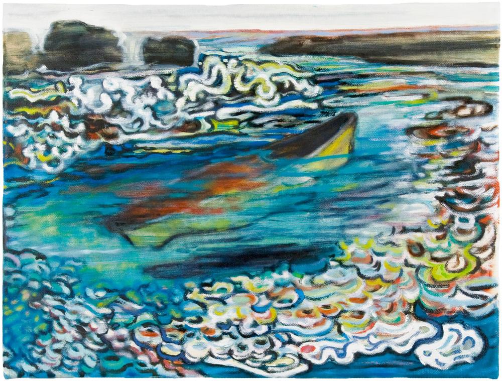 Paddles Elena Peabody.jpg