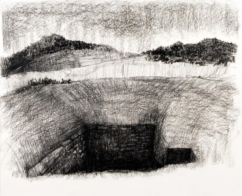 Box-hole-Elena-Peabody.jpg