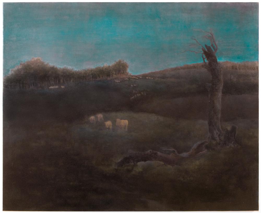 Sheep-running-away-Elena-Peabody.jpg