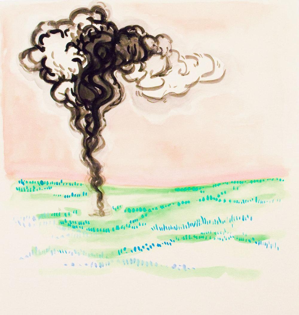 Smoke-Elena-Peabody.jpg