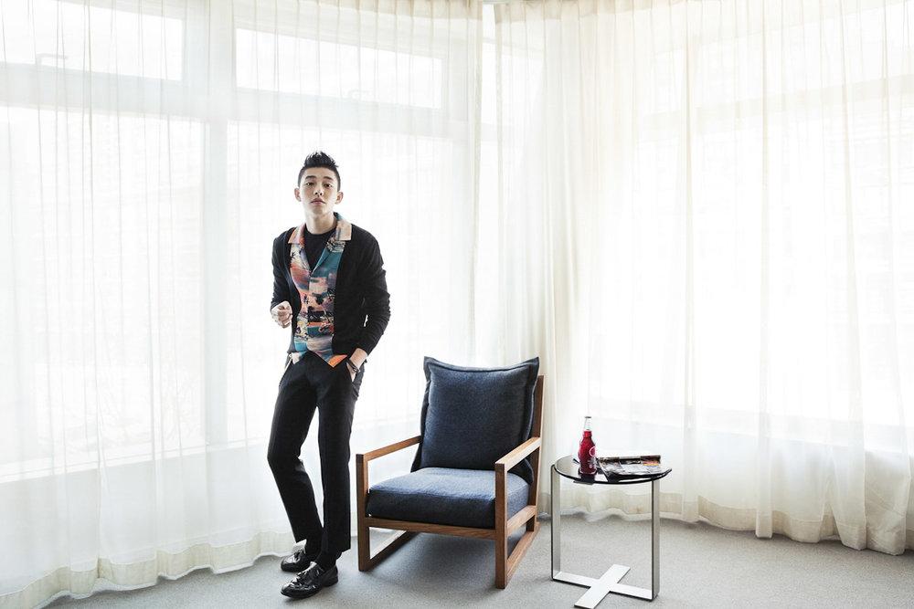 007_WKorea_FashionKing_Hye-RyoungMin_03.jpg