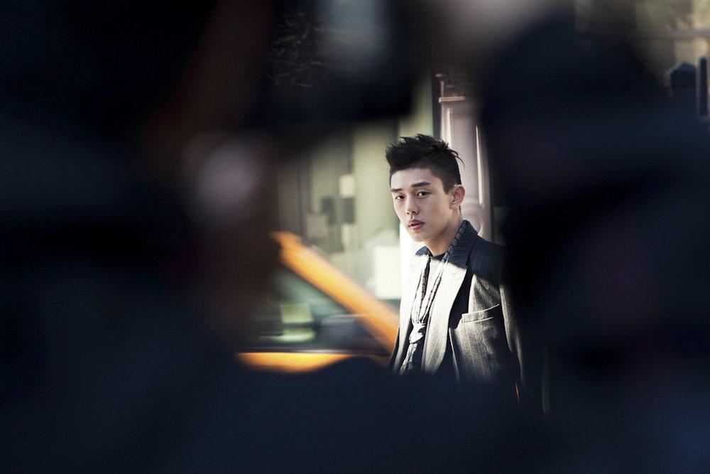 015_WKorea_FashionKing_Hye-RyoungMin_11.jpg