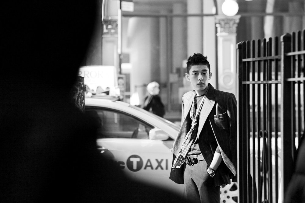 014_WKorea_FashionKing_Hye-RyoungMin_10.jpg