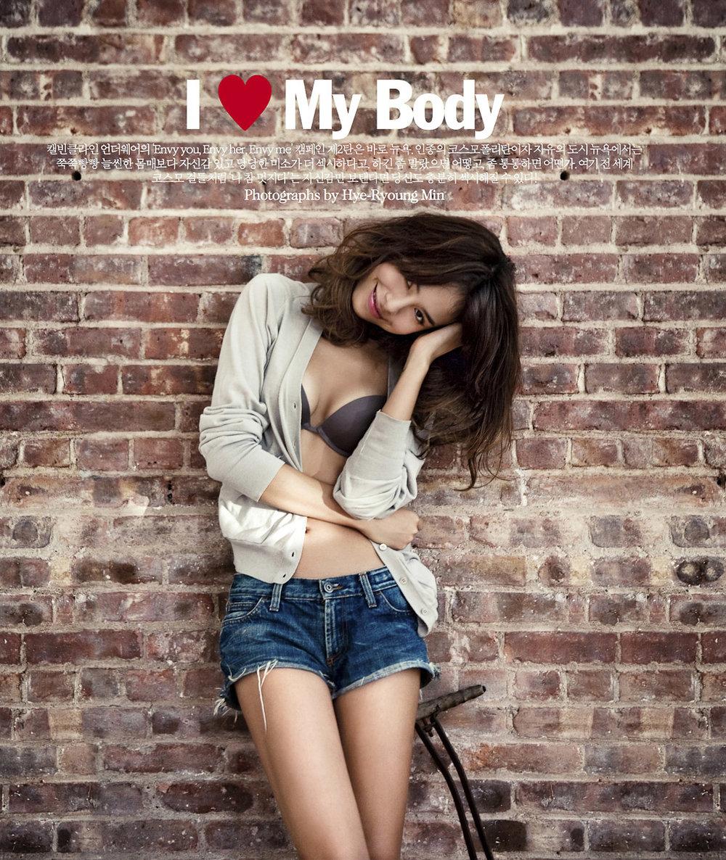 033_CalvinKleinXCosmopolitanKorea_Hye-RyoungMin_01.jpg