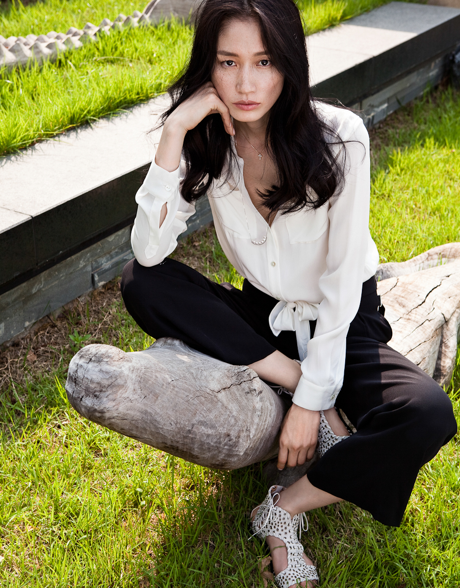 Grazia Korea_2013_June_Hye-Ryoung Min_07.jpg