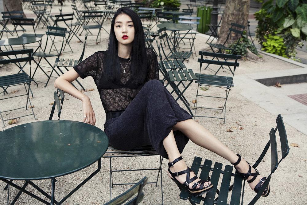 066_SisleyKorea_Hye-RyoungMin_01.jpg