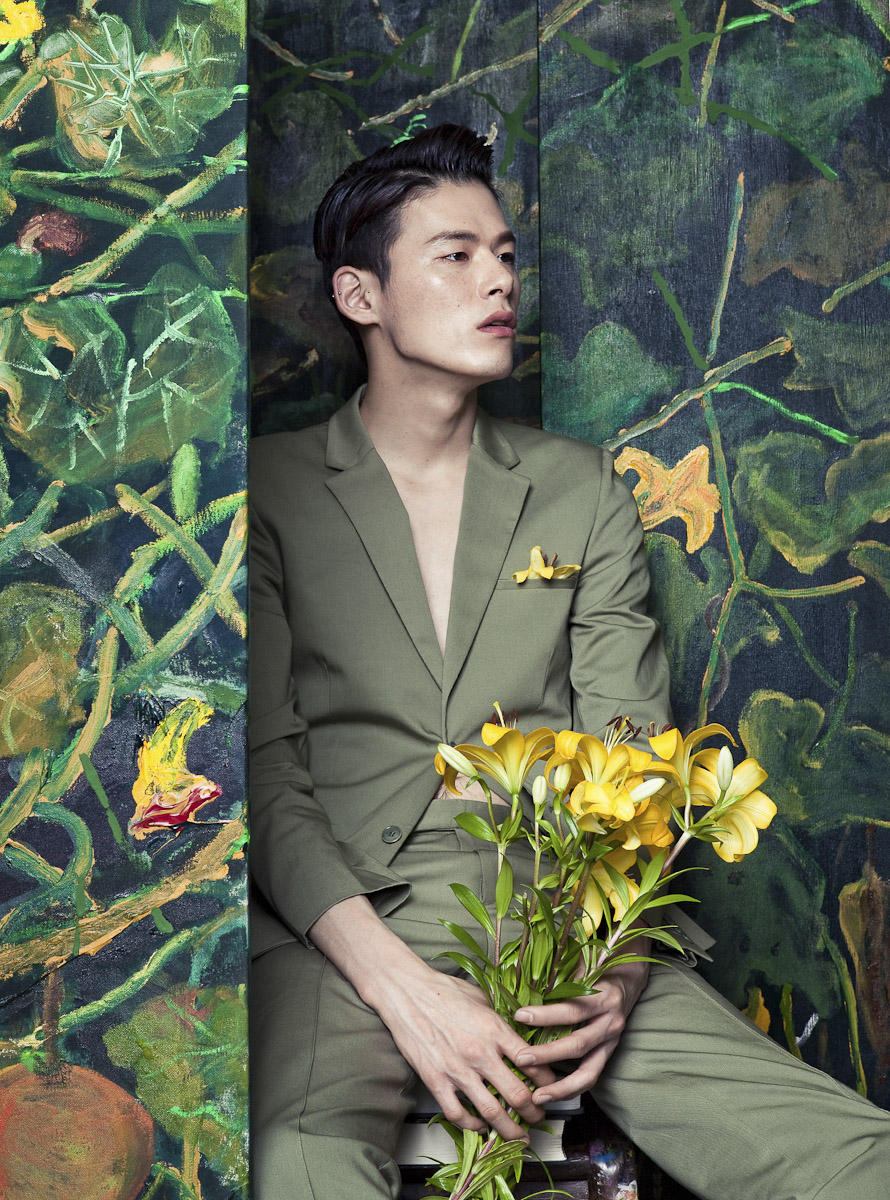 GQ Korea_2013_June_Hye-Ryoung Min_01.jpg