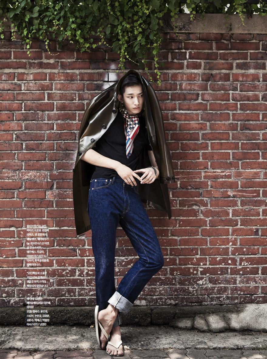 GQKorea_Scarf_Hye-Ryoung_Min_08.jpg