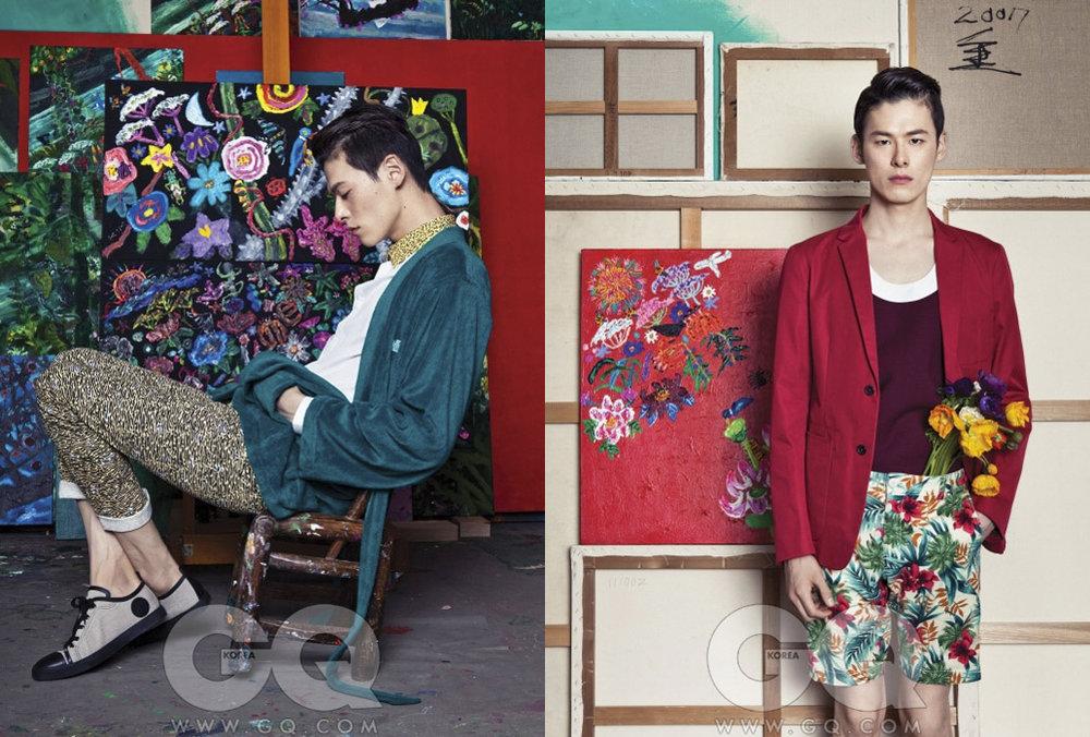 GQ Korea_2013_June_Hye-Ryoung Min_B.jpg