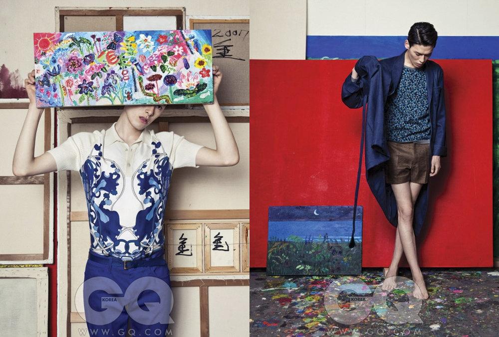 GQ Korea_2013_June_Hye-Ryoung Min_F.jpg