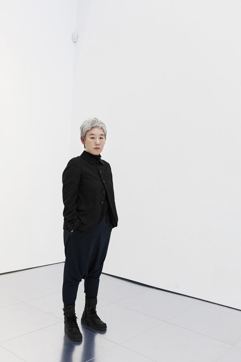 LeeBul_Hye-RyoungMin_005.jpg