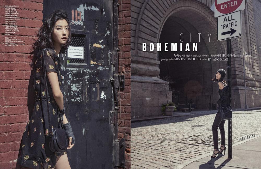 ELLE_Hye-RyoungMin_001.jpg