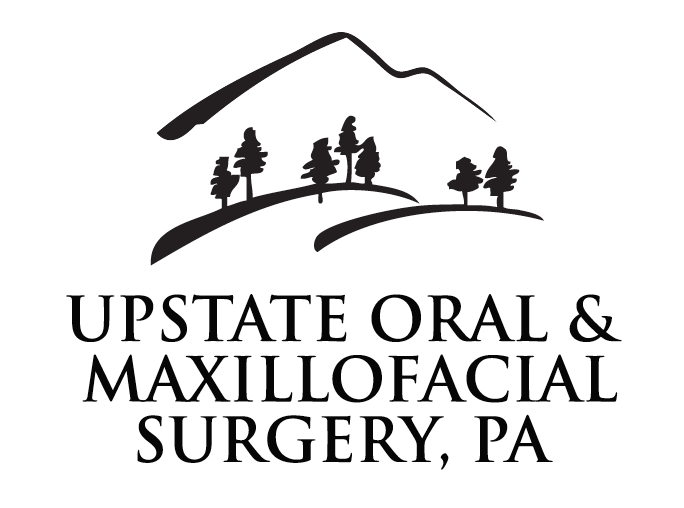Upstate Oral and Maxillofacial Surgery