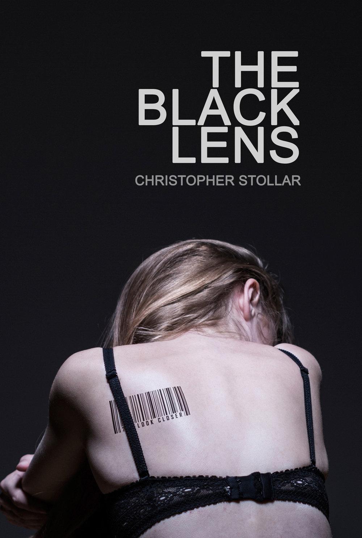 black_lens_front_cover.jpg