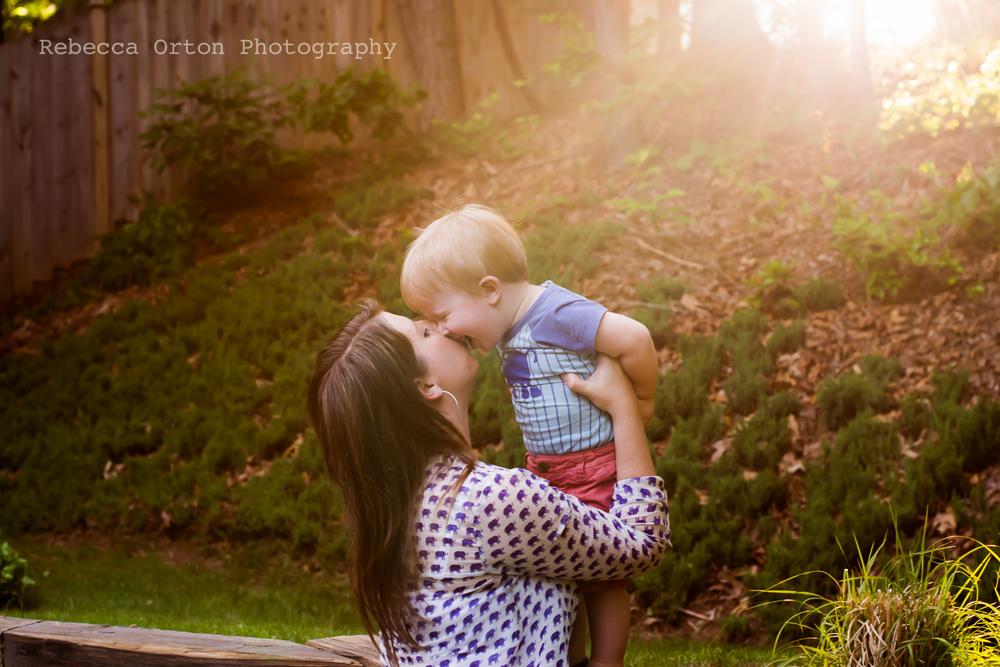 mothersday2013-2.jpg