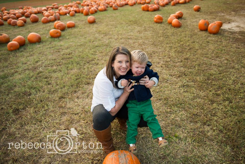 14-pumpkins2013.jpg