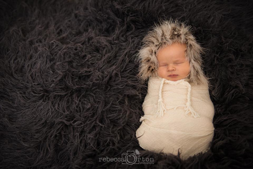 Alpharetta Newborn Baby Photographer