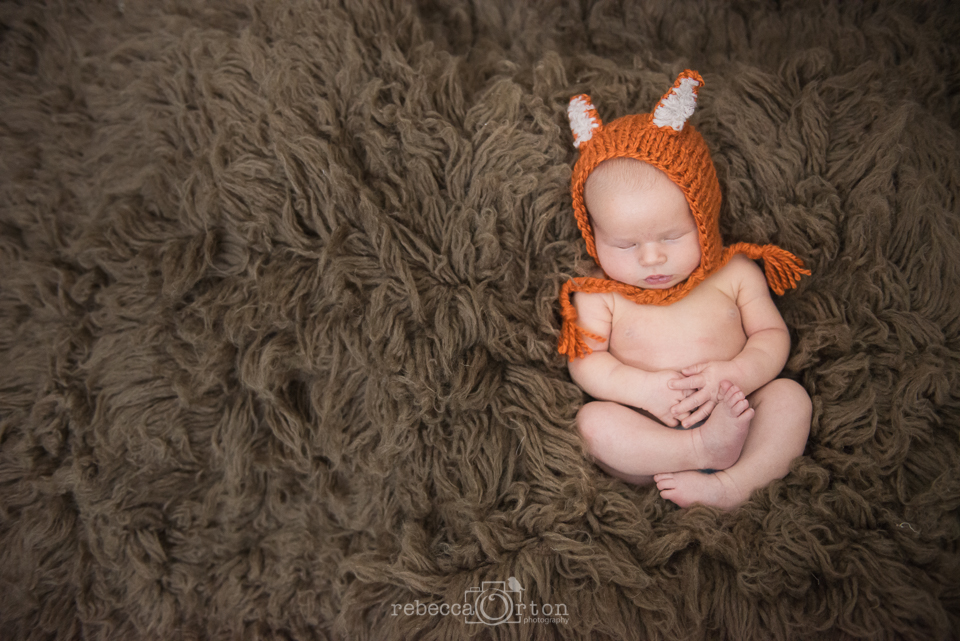2.8.2015 Newborn session round 1
