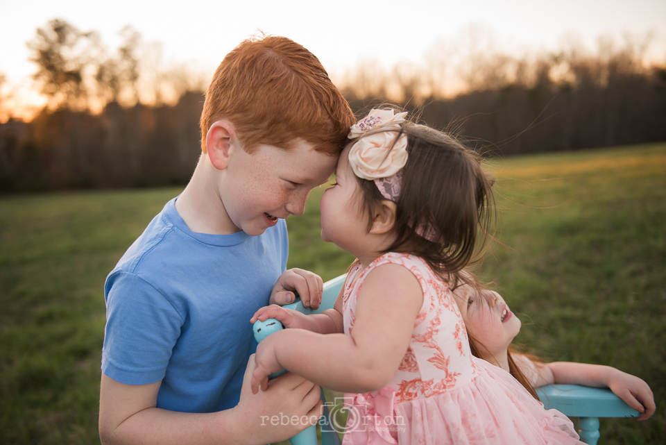 alpharetta child photographer