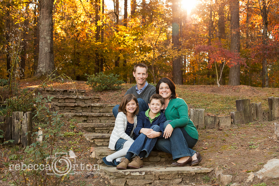 Sims Lake Park in Suwanee, GA