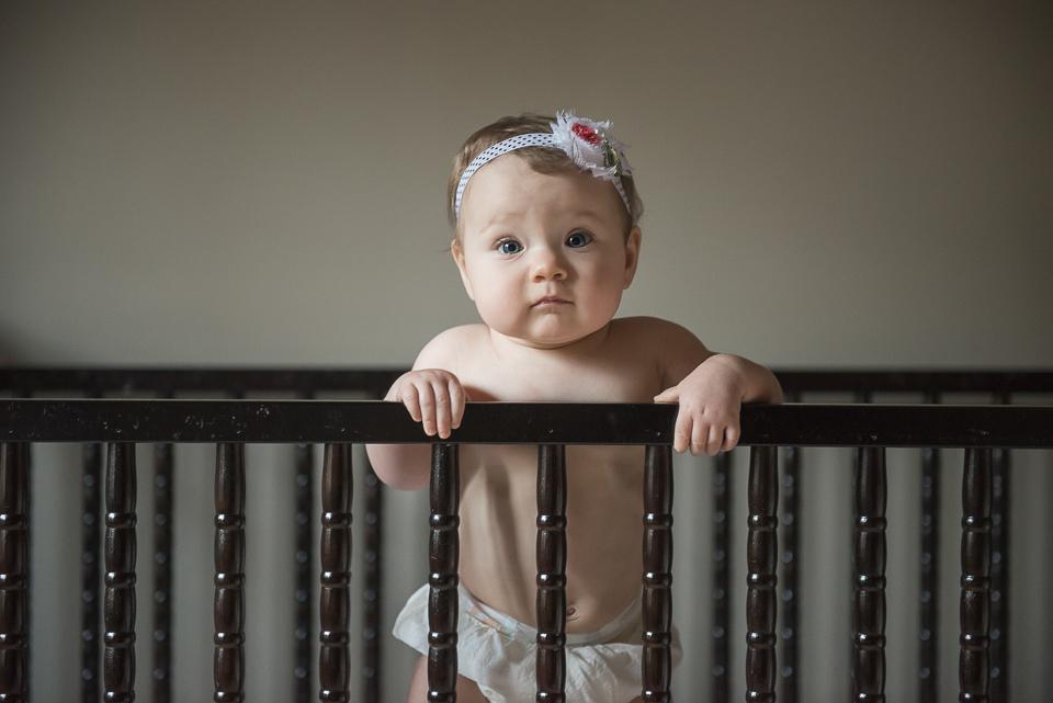 precious baby atlanta