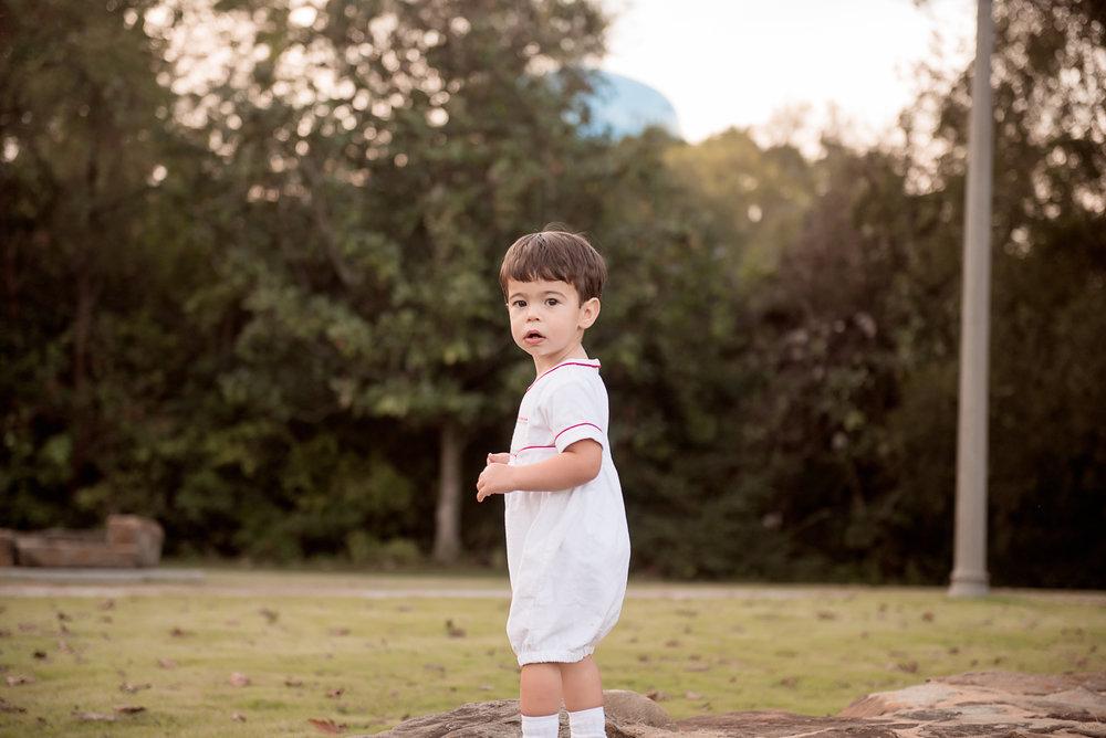 tuscaloosa baby