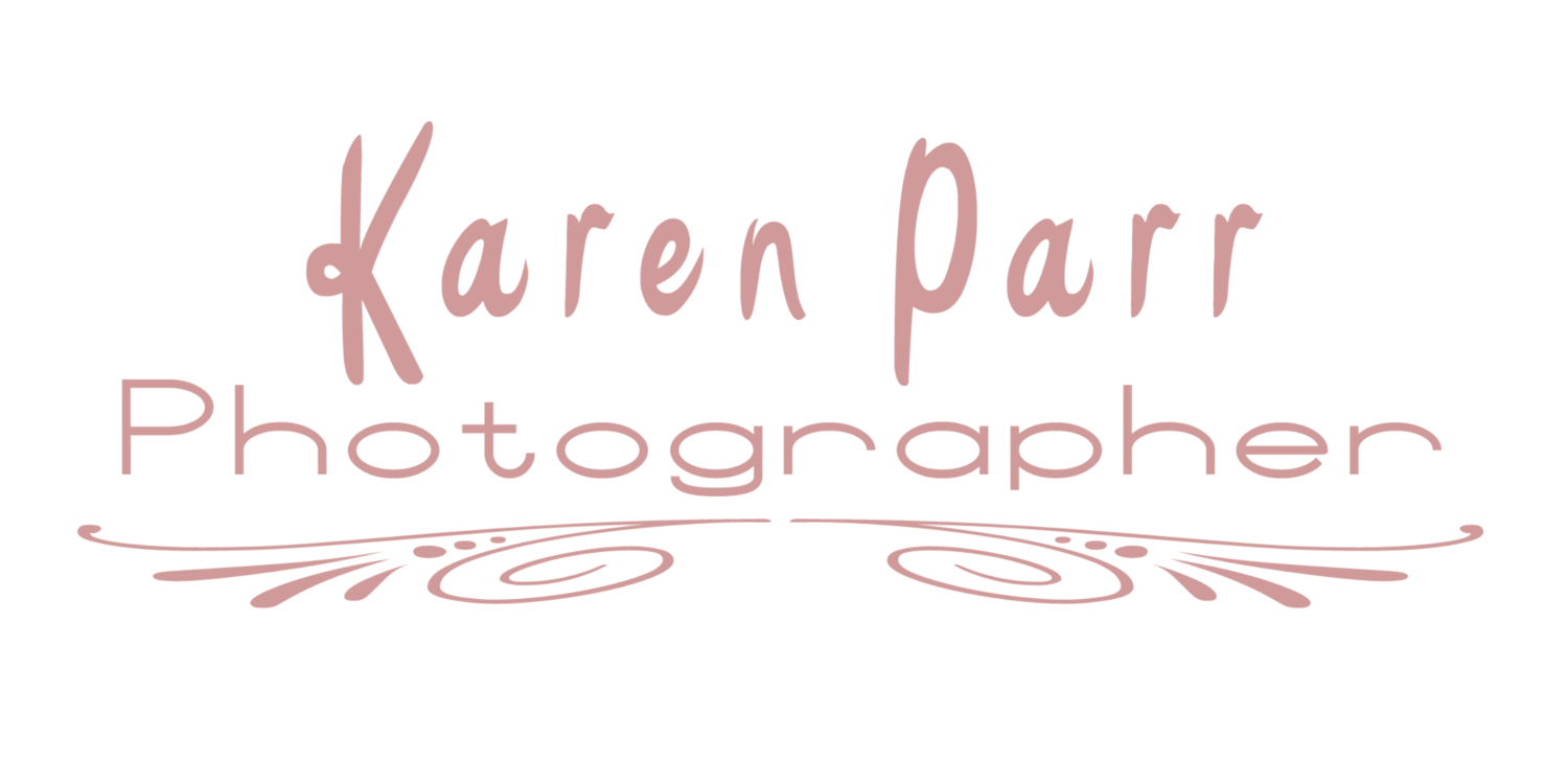 Karen Parr Photographer