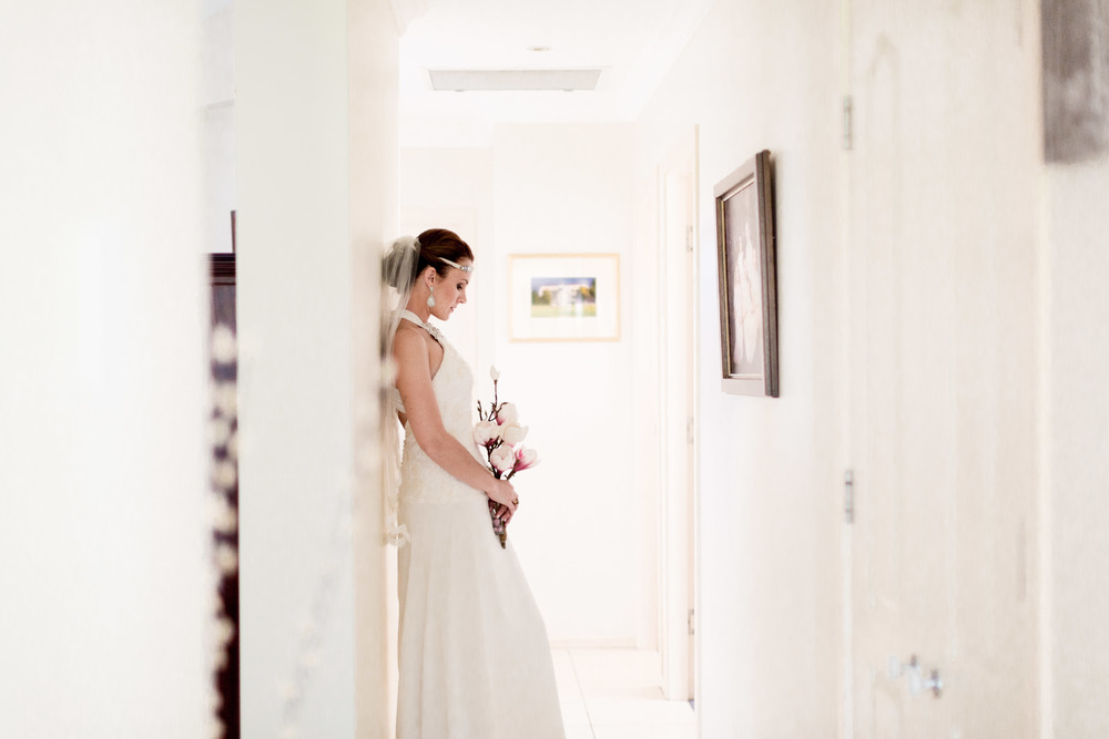 Inverell Wedding Photography