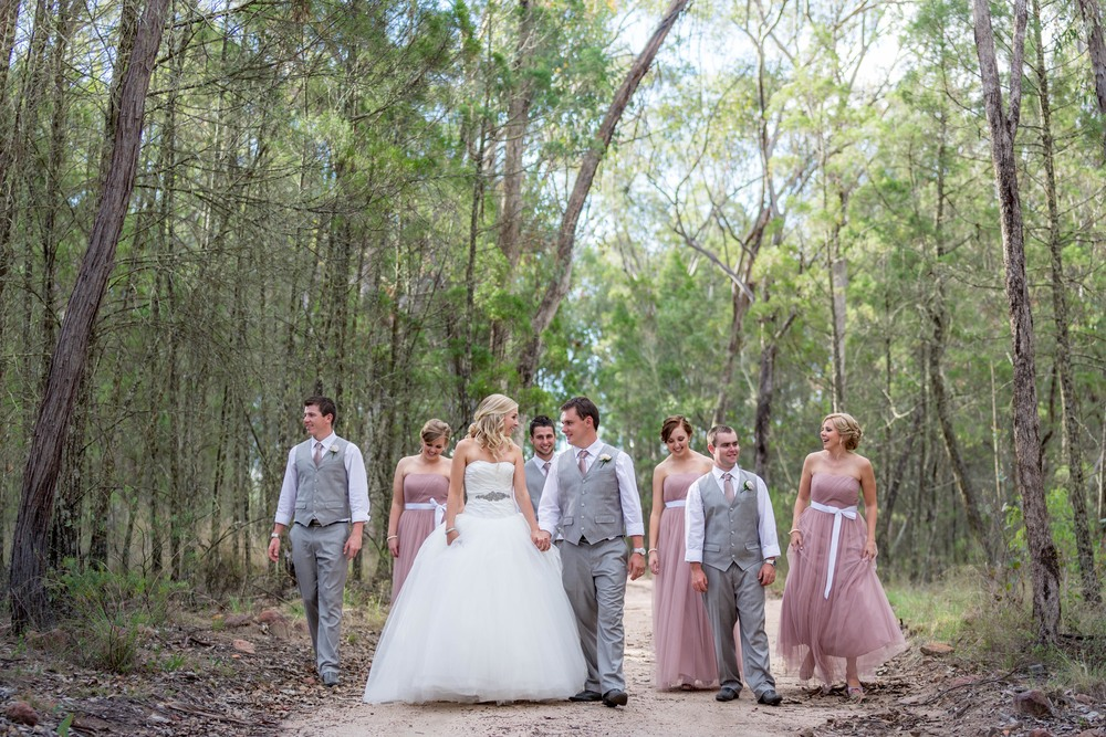 Inverell Wedding Photography 2.jpeg