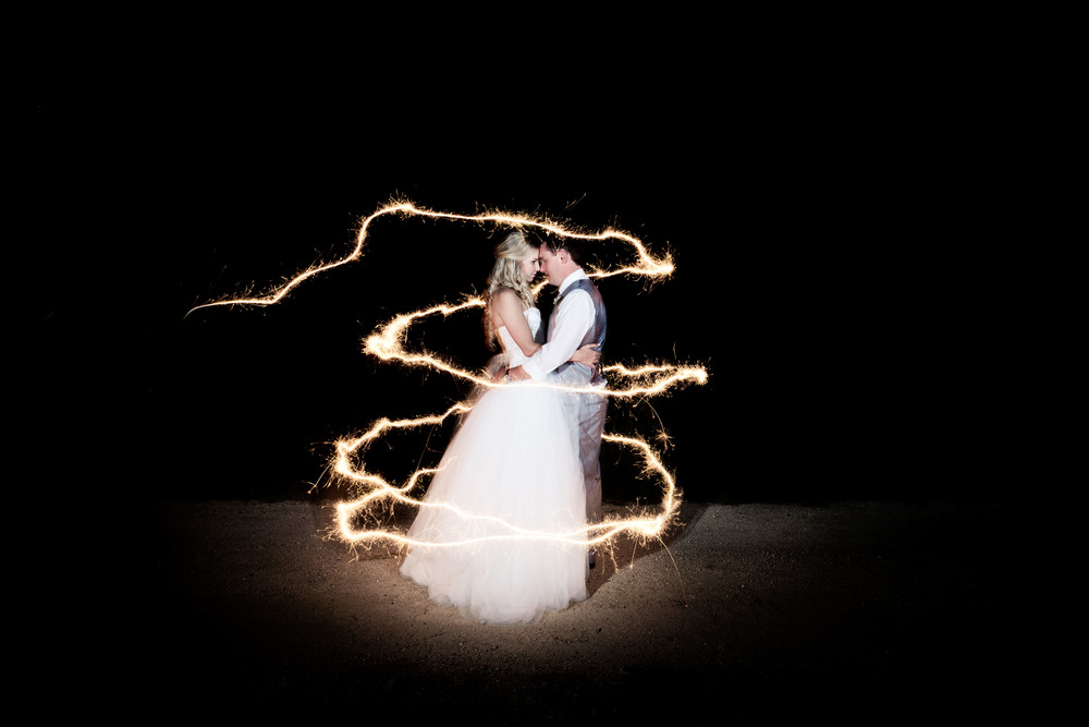 Sparkler Wedding Photography Inverell.jpeg