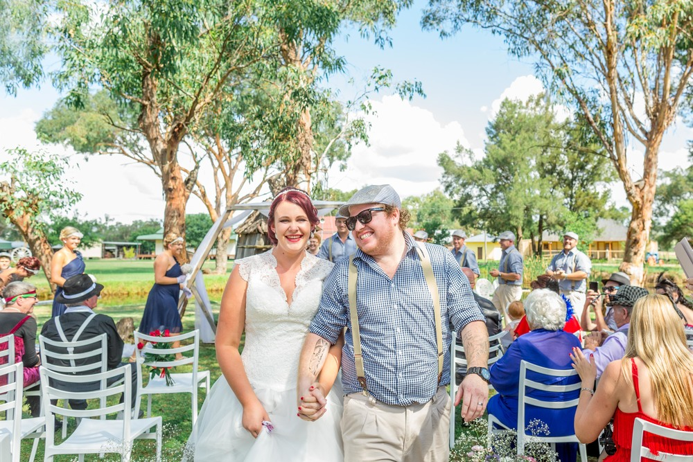 Wedding Photography Inverell NSW Pioneer Village.jpeg
