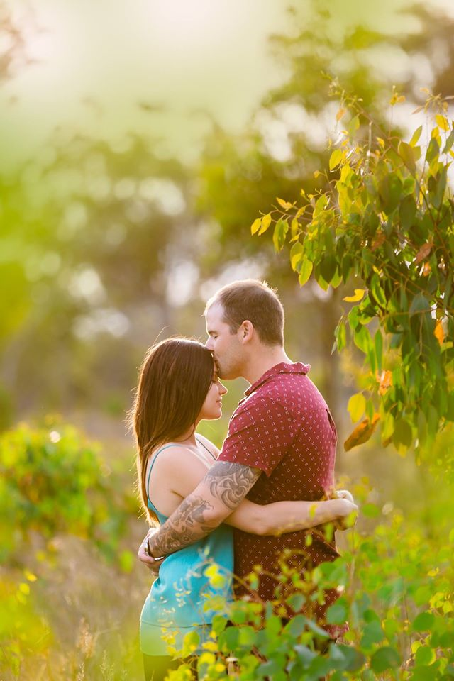 New England Wedding Photography Inverell.jpg