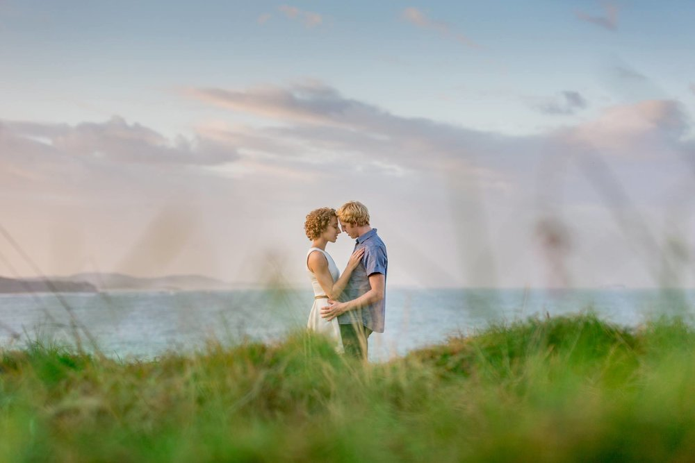 Coffs Harbour wedding photography.jpg
