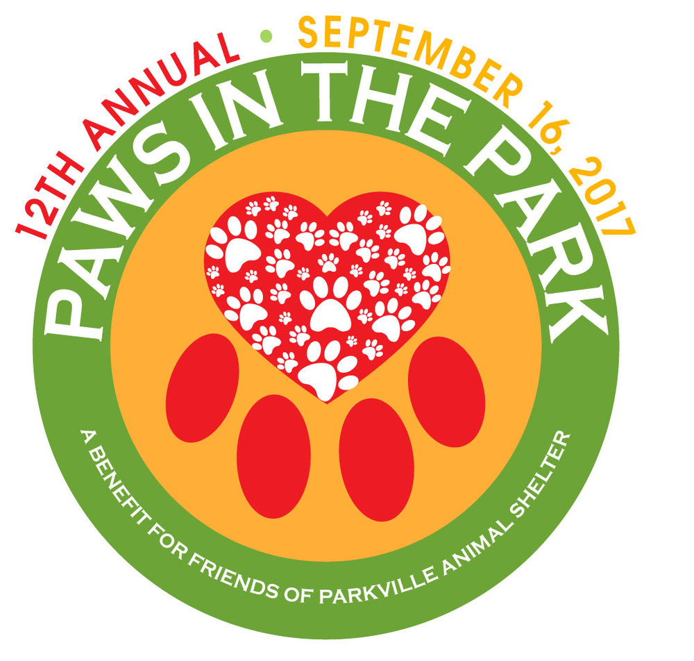 Paws in the Park 2017.jpg